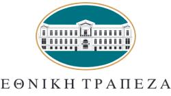 ETHINIKI_BANK