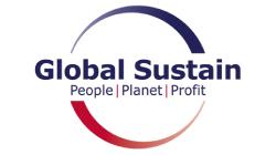 GLOBAL_SUSTAIN