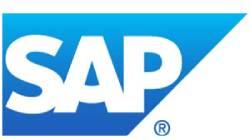 SAP_HELLAS