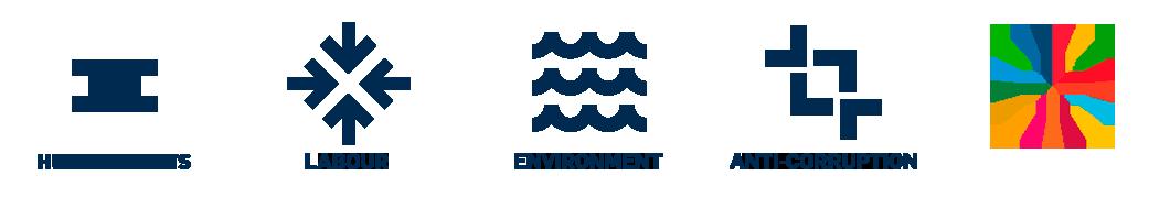 Ten-Principles-and-SDG-Wheel-transparent