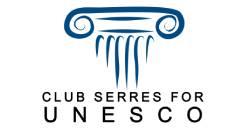 UNESCO-SERRON