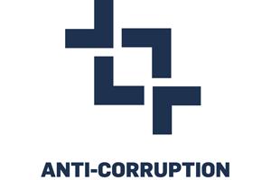 icon-anticorruption-rgb