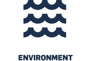 icon-environment-rgb