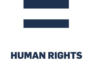 icon-humanrights-rgb-300